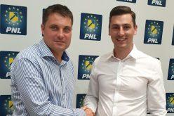 Primarul din Cavnic, județul Maramureș, exclus din PSD, a trecut la PNL: Am orientări de dreapta