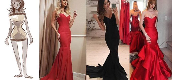 Trucuri vestimentare pentru doamnele plinute