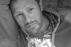 Alpinistul Torok Zsolt va fi coborât de pe munte de salvamontiști. Elicopterul nu a putut interveni