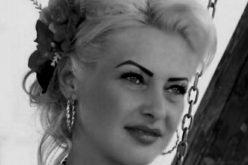 VIDEO | Doliu în muzica populară din Maramureș. Artista Anamaria Pop a decedat într-un tragic accident de circulație