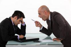 Lege adoptată: Angajator amendat pentru fiecare persoană a căror ore suplimentare nu sunt respectate