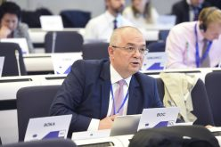 Emil Boc la Bruxelles: Nicio Regiune din Uniunea Europeana nu trebuie lasata in urma!