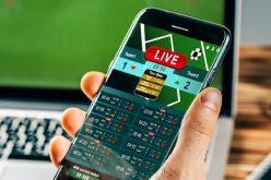 Strategii de la pariuri sportive ce nu par să se demodeze vreodată
