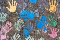 Pe 20 noiembrie, Parlamentul European va organiza o conferință la nivel înalt pentru a marca 30 de ani de la adoptarea Convenției asupra Drepturilor Copilului.