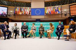Solidaritate, sustenabilitate și o Europă mai aproape de cetățenii săi, temele principale ale Săptămânii Europene a Regiunilor și Orașelor, desfășurat în aceste zile la Bruxelles