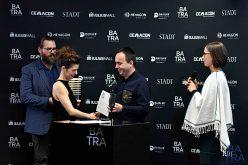 FOTO | Premiile Bienalei de Arhitectură Transilvania- BATRA 2019 Proiectele înscrise în concurs: interes mai mare în zona de locuire, participare mai slabă în privința inițiativelor ce implică spațiul public
