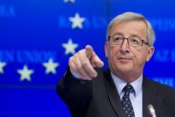 Mesaj în limba română primit de Ludovic Orban de la Jean-Claude Juncker. Acesta l-a felicitat pe noul premier, precizând că este convins că acțiunile acestuia vor fi inspirate de dorința de a face Europa mai puternică.