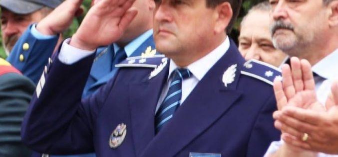 Comisarul Dorel Fodorean, șeful Poliţiei Câmpia Turzii a refuzat să se supună testării cu aparatul alcooltest, din motive medicale. Acum este cercetat penal și disciplinar