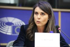Oficial din Parlamentul European: Modificările legislației electorale pun în pericol democrația României