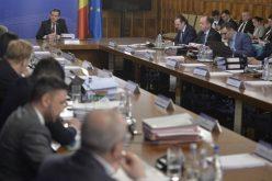 Guvernul pregătește o listă de locuri de muncă pentru românii din diaspora