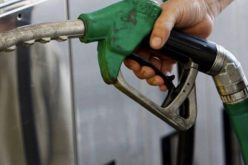 Efect neașteptat al coronavirusului: s-a ieftinit benzina