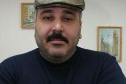 Sile Cămătaru, condamnat definitiv la 6 ani de închisoare cu executare