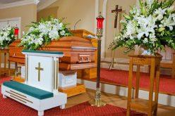 Top 3 monumente funerare ale unor celebritati