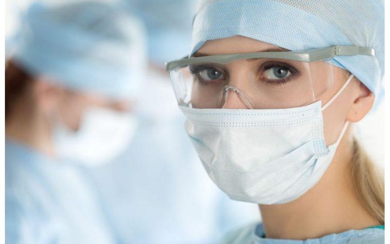 Drepturile și obligațiile cadrelor medicale  în timpul stării de urgență