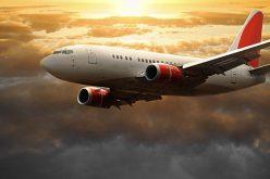 Un avion Tarom a plecat spre China după măști și combinezoane