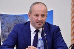 Vicepreședintele Consiliului Judeţean Maramureș s-a autoizolat, după ce a venit dintr-o delegaţie în Spania