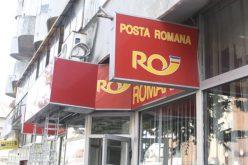 Poştaşii români primesc echipamente pentru a nu se îmbolnăvi de coronavirus