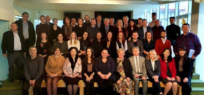 Asociația Clusterelor din România – ClusteRO: solicitări către statul român de a susține mediul economic pe perioada luptei împotriva COVID-19