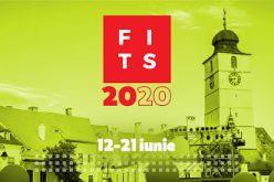 Festivalul internațional care s-a ANULAT. În premieră, se va ține o ediție ONLINE