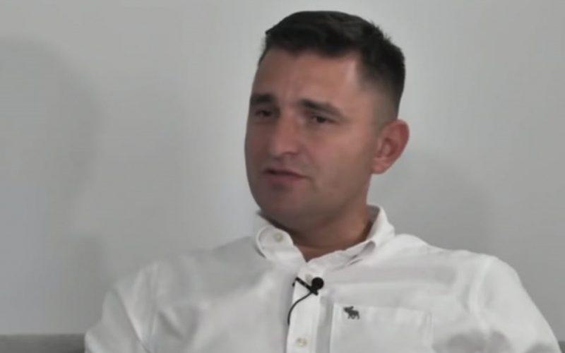 INTERVIU EXCLUSIV | Dan Tămaș, încă o victorie câștigată în justiție. Războiul continuă. – VIDEO