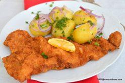 Locuitorii Vienei, îndemnați să meargă la restaurante și cafenele. Statul le oferă câte 50 de euro pentru a-i cheltui în localuri